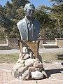 Busto di Carlo Levi.jpg