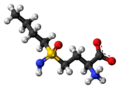 Buthionine-sulfoximine-zwitterion-3D-balls.png