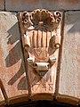 Butsènit d'Urgell, la Noguera. Església de l' Assumpció, s. XVIII (A SiT 5399).jpg