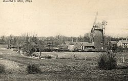 Button's Mill, Diss.jpg
