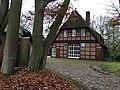 Buurnhuus 1 in'n Olendörper Oortsdeel Wittenmoor.jpg