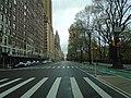 By Central Park.jpg