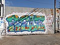 By ovedc - Graffiti in Florentin - 53.jpg