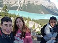 By ovedc - Peyto Lake - 08.jpg