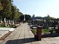 Bystročice, hřbitov.jpg