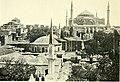 Byzantine and Romanesque architecture (1913) (14589580340).jpg