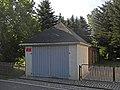 Cämmerswalde-106-Spritzenhaus-.jpg