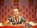 Céline Lavignette-Ammoun - Japan Expo 2011 - P1210498.jpg