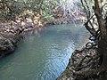 Córrego da Faxina - panoramio (1).jpg