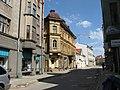 Cēsis, Rīgas iela - panoramio - aldonis.jpg