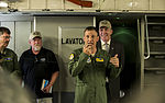 C-17 fleet celebrates 3 million flying hours 150505-F-AM664-138.jpg