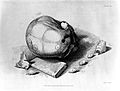 C. Bell, Illustrations of the great operations of surgery... Wellcome L0026636.jpg