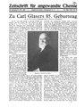 C. Glaser 1927-Festschrift.pdf
