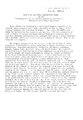 CAB Accident Report, Pan American Flight 501.pdf