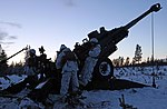 CAC Marines light up the Norwegian sky with artillery rounds 160223-M-EO036-276.jpg