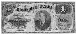 CAD 4 dollar bill.jpg