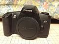 CANON NEW EOS kiss.jpg