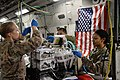 CCATT delivers critical care in the air 150508-F-LH521-205.jpg