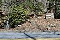 CCC memorial near Emporium.jpg