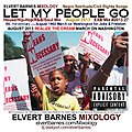 CDCover.LetMyPeopleGo.Soul.50thMOW.August2013 (9559493003).jpg