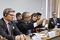 CDH - Comissão de Direitos Humanos e Legislação Participativa (20121576033).jpg
