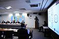 CDR - Comissão de Desenvolvimento Regional e Turismo (17603104411).jpg