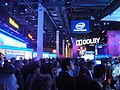 CES 2012 central hall floor (6764012529).jpg
