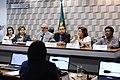 CE - Comissão de Educação, Cultura e Esporte (24710446108).jpg