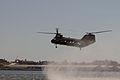 CH-46D Landing.jpg