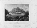 CH-NB-Album vom Berner-Oberland-nbdig-17951-page103.tif