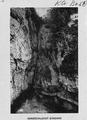 CH-NB-Berner Oberland-nbdig-18266-page002.tif