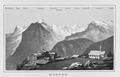 CH-NB-Souvenir de l'Oberland bernois-nbdig-18216-page009.tif