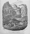 CH-NB-Souvenirs du St-Bernard et Simplon-nbdig-19019-021.tiff