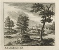 CH-NB - -Landschaft- - Collection Gugelmann - GS-GUGE-2-e-61-3.tif