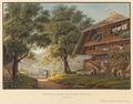 CH-NB - Bern, Mittelland - Collection Gugelmann - GS-GUGE-MÜLLER-R-E-1.tif