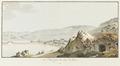 CH-NB - Joux, Lac de, Brücke im Hintergrund - Collection Gugelmann - GS-GUGE-ABERLI-1-5.tif