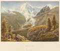 CH-NB - Monte Rosa - Collection Gugelmann - GS-GUGE-LORY-C-23.tif