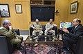 CJCS visits Israel Mar 2016 160303-D-VO565-013 (25105442609).jpg