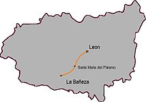 CL-622 mapa.jpg