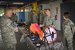 CMSAF receives 435th AGOW immersion tour 150622-F-CT367-148.jpg