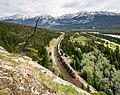 CN, English in Jasper NP from North to South, 11.06.2018 - Flickr - miroslav.volek.jpg