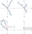 CNX UPhysics 09 06 cm.png