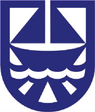 COA Bolungarvik.png