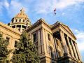 CO State Capitol dusk.jpg
