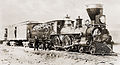 CPRR Locomotive -113 FALCON 1869.jpg