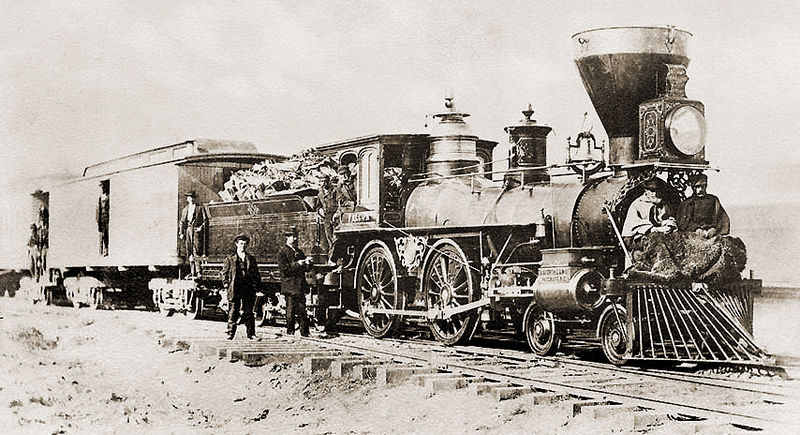 File:CPRR Locomotive -113 FALCON 1869.jpg