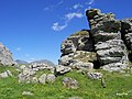 CRN KAMEN - panoramio.jpg