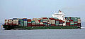 CSAV Tianjin (ship, 2001) 002.jpg