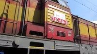 File:CZ Class 730 of IDS Cargo.webm