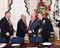 Cabinet Meeting - 49203676971.jpg